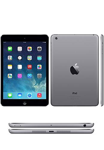 Ремонт iPad в сервисном центре
