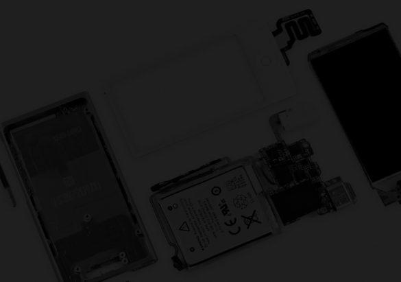 Ремонт Apple iPod Nano 7 в сервисном центре BestiPhone.ru