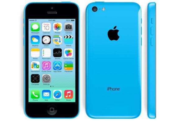Типичные неисправности iPhone 5с ремонт с гарантией в сервисном центре BestiPhone.ru