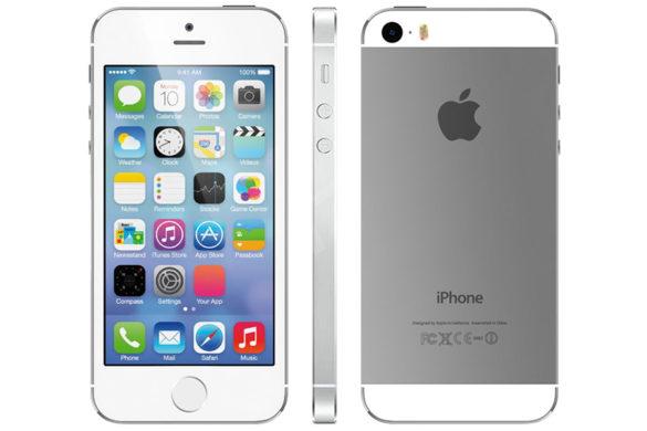 Типичные неисправности iPhone 5s и способы их решения ремонт в сервисном центре bestiphone.ru