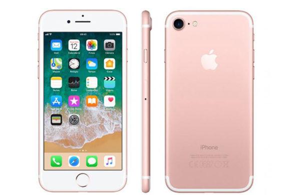Типичные неисправности iPhone 7 ремонт iPhone 7 в сервисном центре BestiPhone.ru