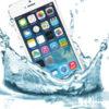 Ремонт после воды iPhone 6s