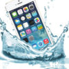Ремонт после воды iPhone 6 Plus