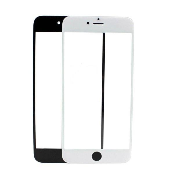 Быстрая замена стекла iPhone 5c