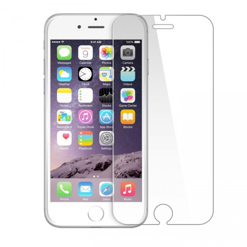 Защитное стекло Apple iPhone 6S