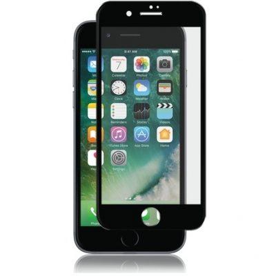 Защитное стекло Apple iPhone 7 3D