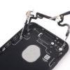 Замена кнопок громкости iPhone 7
