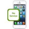 Замена модемной части iPhone 5