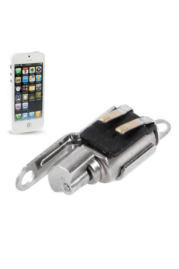 Замена виброзвонка iPhone 5