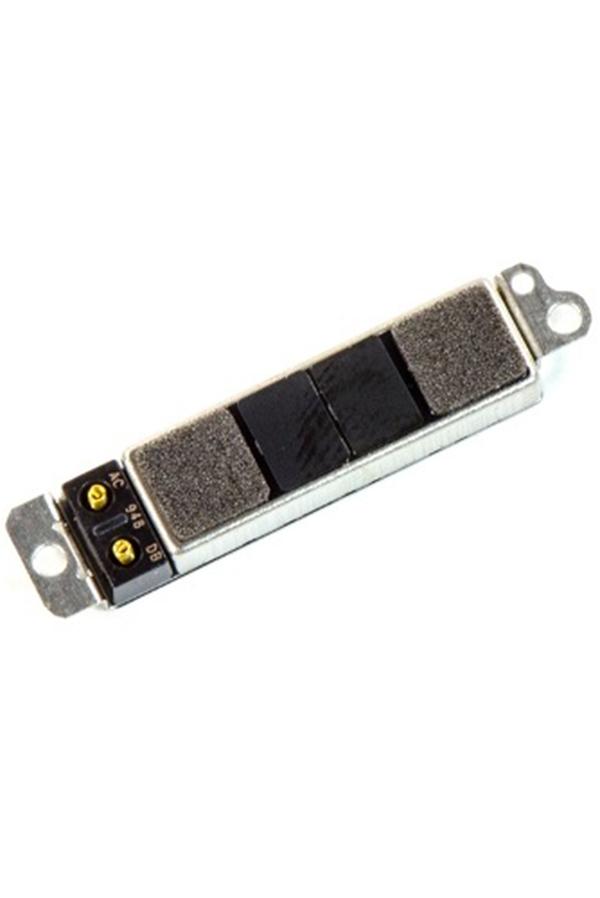 Вибромотор iPhone 6