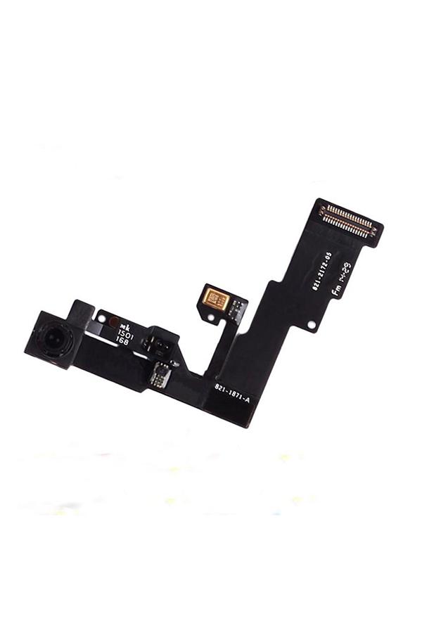 Замена датчика освещения iPhone 6
