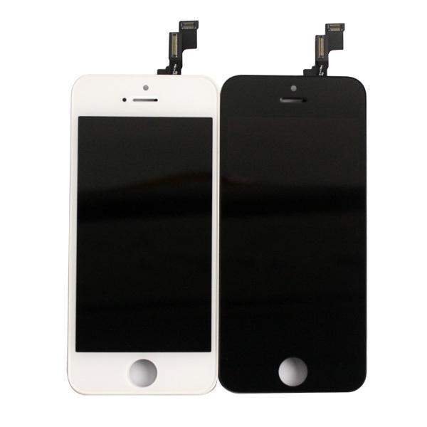 Замена дисплея iPhone 5s копия