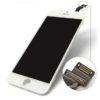 Замена дисплея iPhone 6 Plus (заводской аналог ААА)