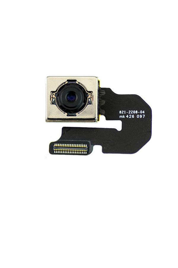 Замена камеры iPhone 6s Plus