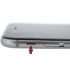 Замена кнопки переключения вибро iPhone 6
