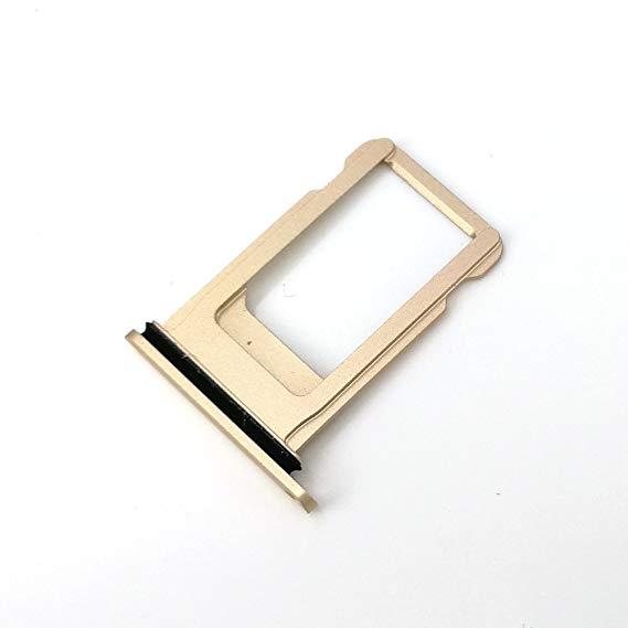 Замена сим лотка iPhone 7