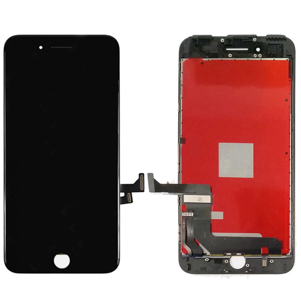 Замена дисплея iPhone 7 Plus Оригинал