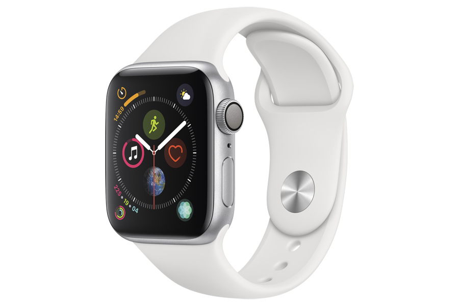 Apple Watch 4 42