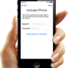 Отвязка от Apple ID iPhone Xr
