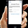 Отвязка от Apple ID iPhone 6 Plus