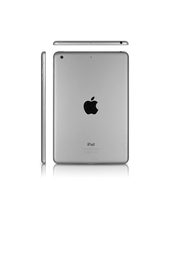 Замена корпуса iPad Air 2