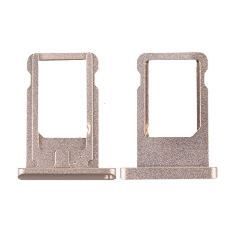 ipad-air-sim-card-tray-10417-900x900