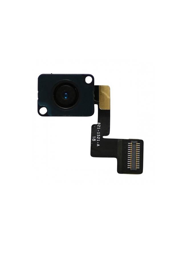 Замена фронтальной камеры iPad Mini 3