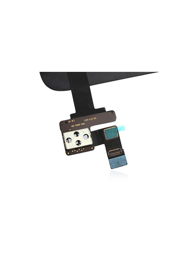 Touch IC для iPad Mini 3