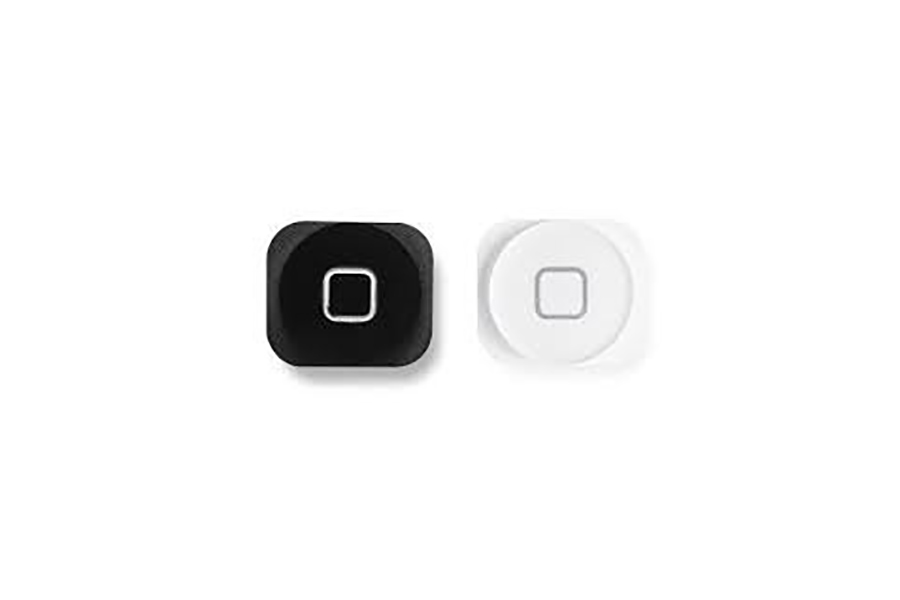 Замена кнопки Home iPad Mini 2