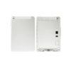 Замена корпуса iPad mini 2