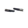 Замена полифонического динамика iPad mini 3