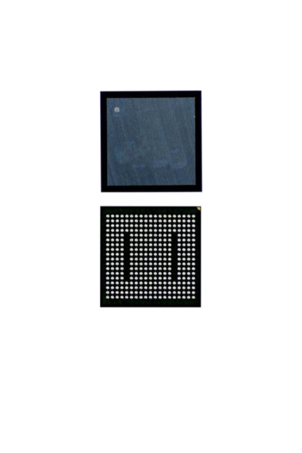 power-management-ic-chip-for-apple-ipad-air-u8100
