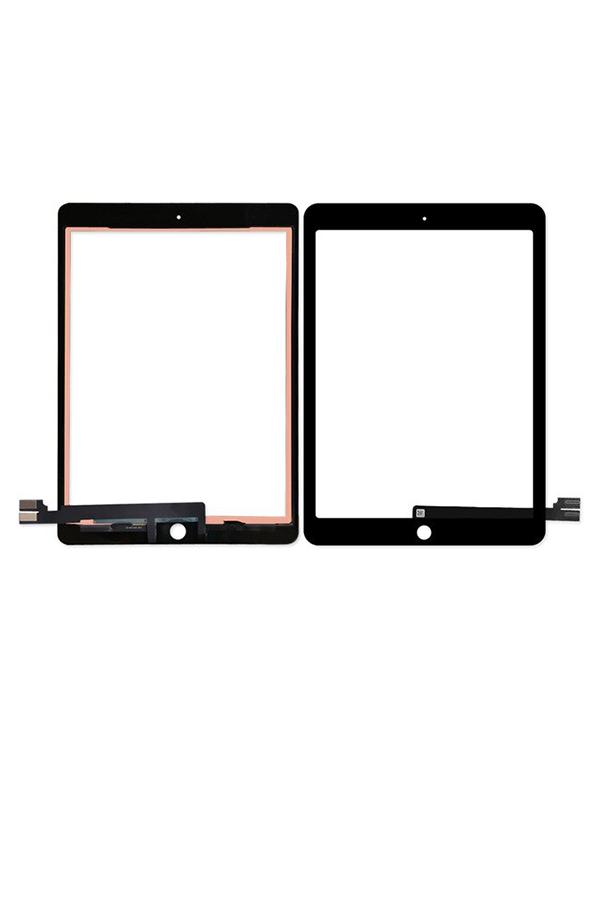Замена стекла iPad Pro 9,7