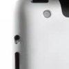Замена кнопок громкости iPad 2