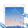 Ремонт после воды iPad 3