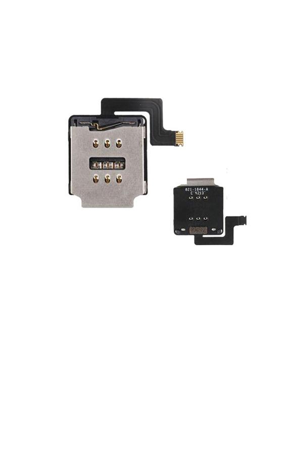 sim-connector-ipad-air