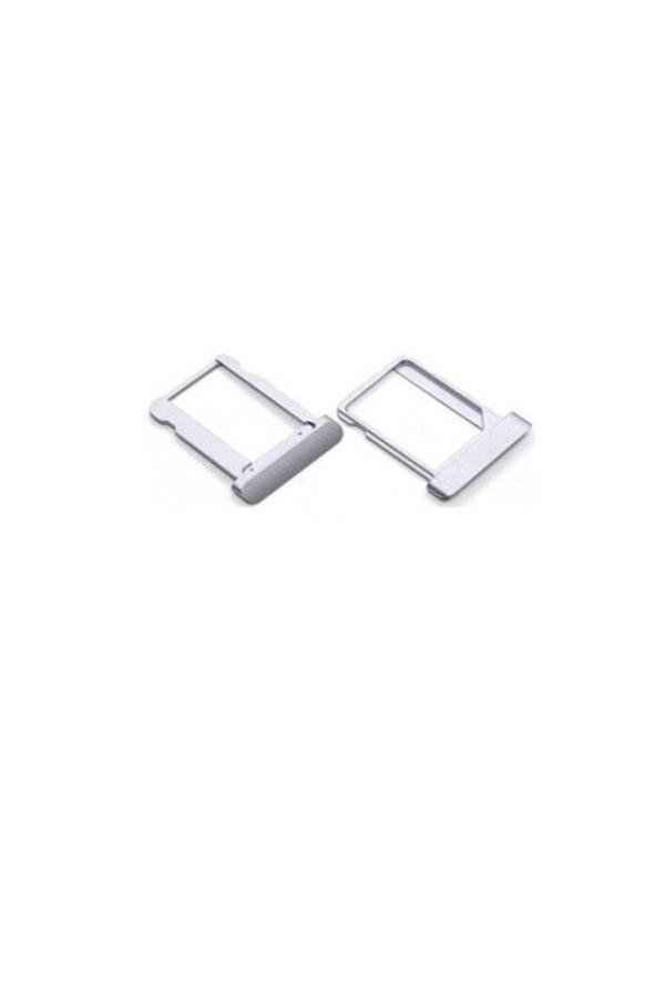 Сим холдер iPad 3