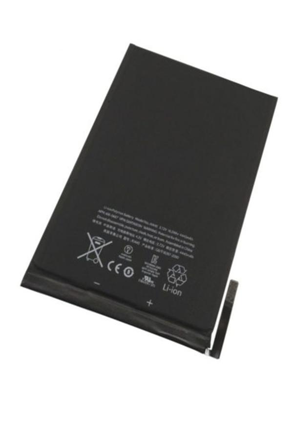 Замена аккумулятора iPad mini