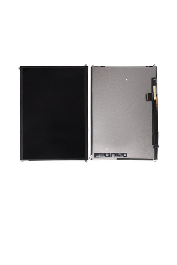 Замена дисплея экрана iPad 3