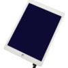 Замена дисплея iPad mini 4