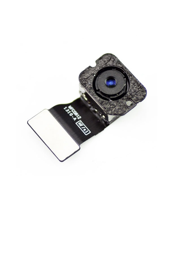 Замена камеры iPad 3
