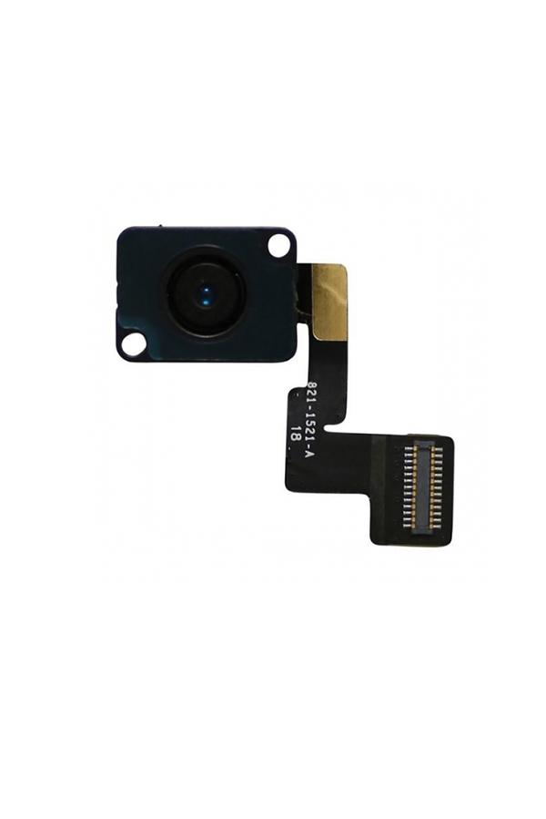 Замена камеры iPad Mini