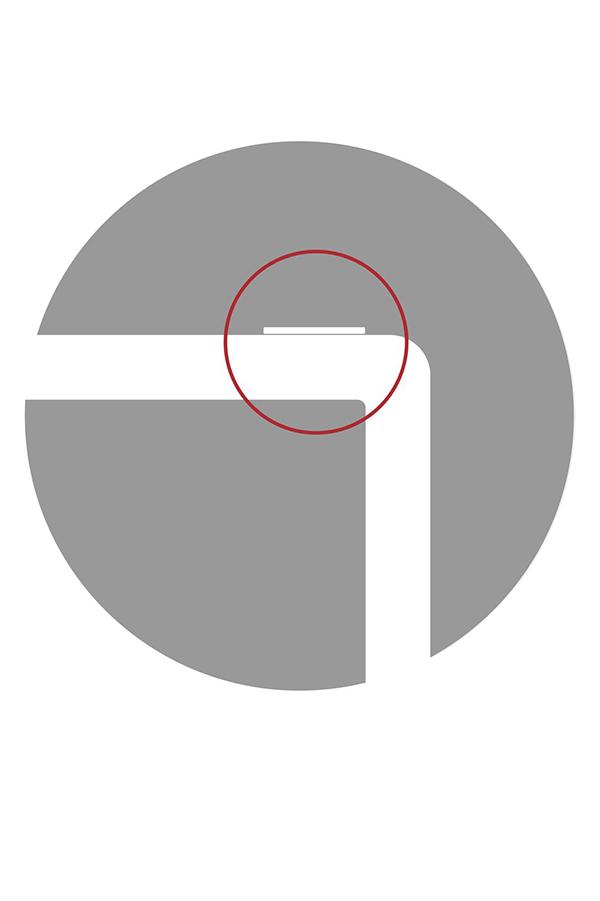 Ремонт кнопки включения iPad