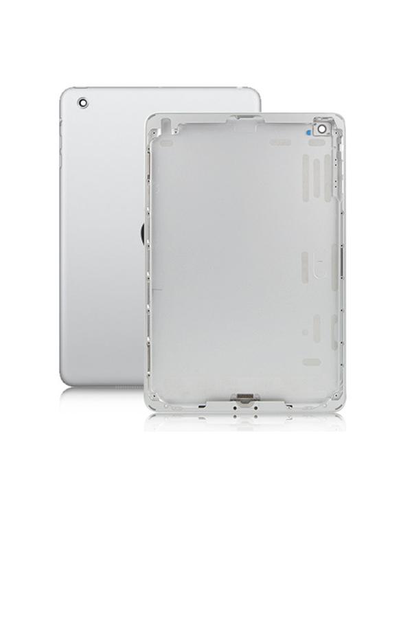 Замена задней крышки iPad 4