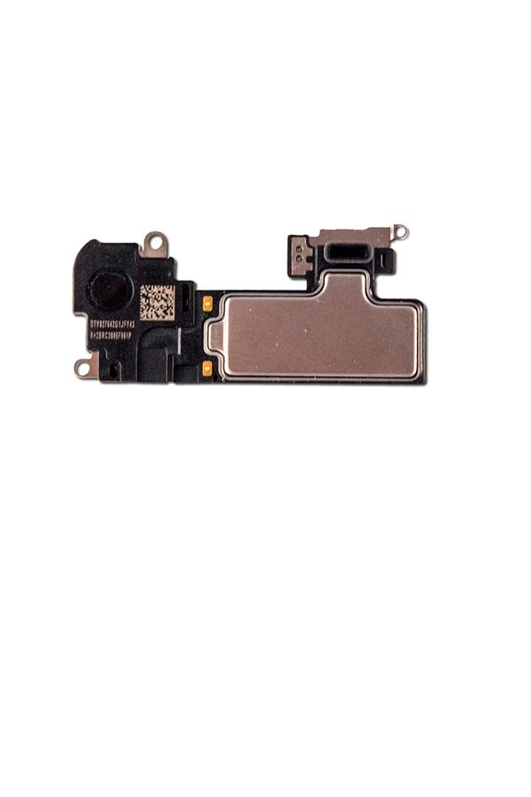 Замена слухового динамика iPhone Xs