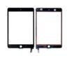 Замена стекла iPad mini 4