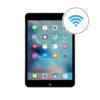 Замена Wi-Fi модуля iPad mini
