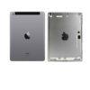 Замена задней крышки iPad Air