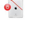 Ремонт кнопки включения iPad 3