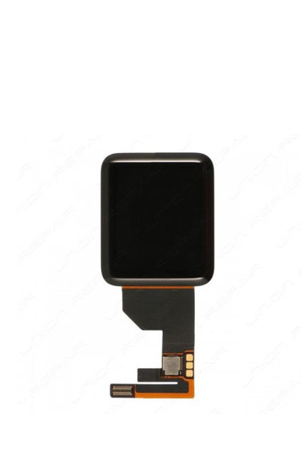 Замена дисплея Apple Watch 1 38mm